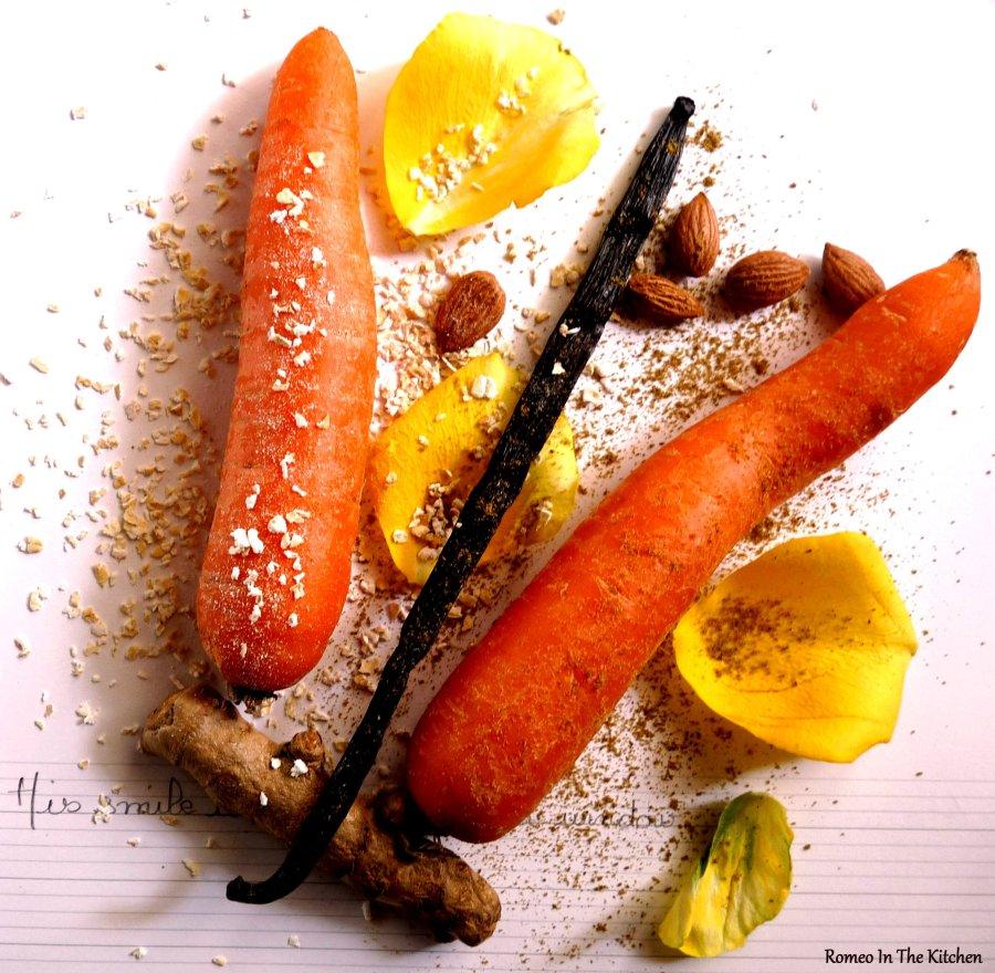 carrot_vanillacumin2