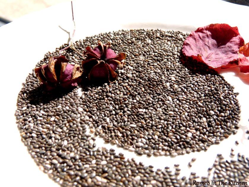 chia_seeds