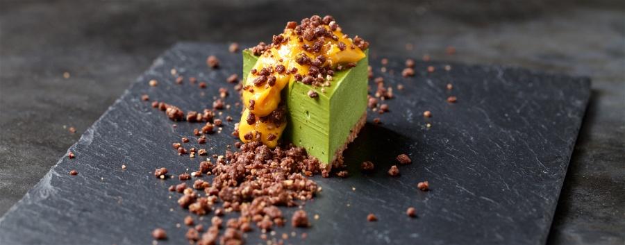 matcha-cheesecake-banner