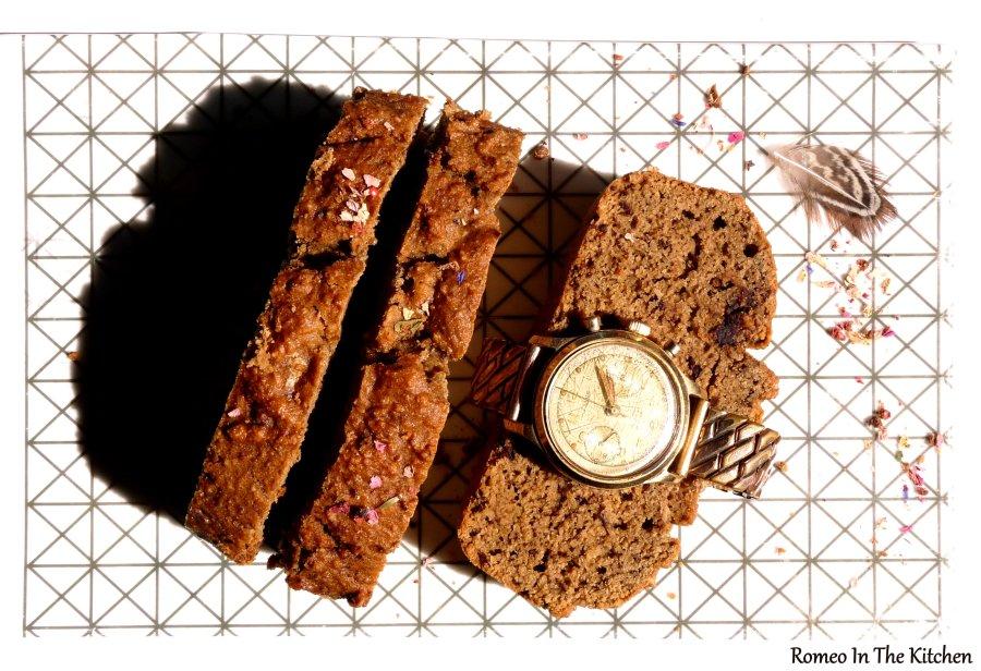 time_cake