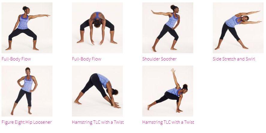 yoga_dance_fitnessmagazine