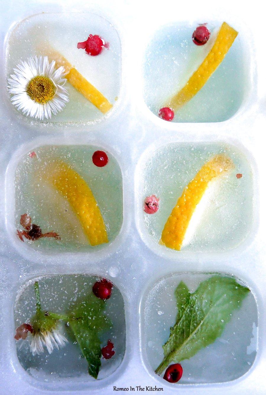 icecubes_flowers_macha2
