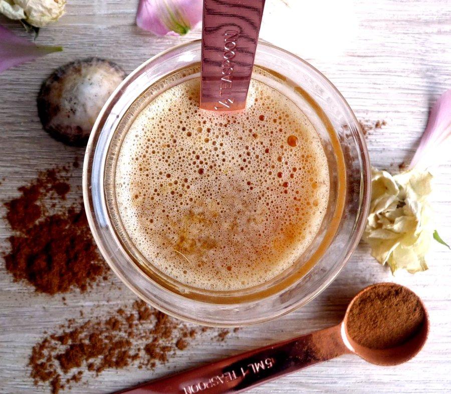 morningjuice