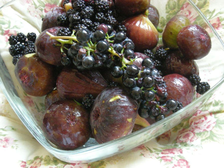 birthday_fruits